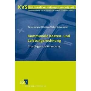 .de: Rainer Isemann, Christian Müller, Stefan Müller: Bücher