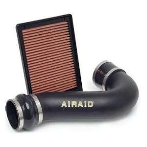 Airaid Air Intake Kit for 2005   2006 Jeep Grand Cherokee