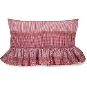 IMAX, Daisy Duke Pillow: Home & Kitchen