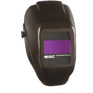 Jackson Welding Helmet   Heavy Metal Pro Variable Lens