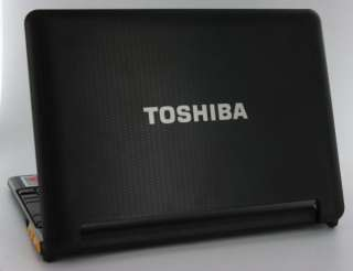 TOSHIBA AC100 10U 10.1 LCD ANDROID 3G NETBOOK LAPTOP WIFI CHEAP