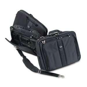 Kensington Contour Pro Laptop Case: Office Products