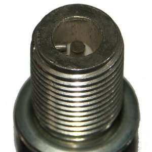 696 Champion Racing Spark Plug. Part# C59R: Automotive