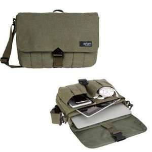 scout extra small, olive By STM Bags MP3 Players & Accessories