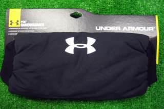 4eefdb9f1d47 under armour hand warmer cheap   OFF54% The Largest Catalog Discounts