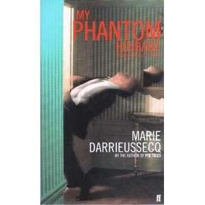 by Helen Stevenson: Marie Darrieussecq, Helen Stevenson: Books