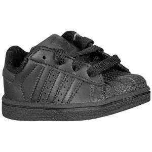 adidas Originals Superstar 2   Toddlers   Sport Inspired   Shoes