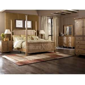 King Bedroom Sets on Beautiful 4 5 Piece King Ashley Furniture Bedroom Set