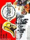 STONE Movie Poster Bikers Hells Angels Sons of Anarchy Harley Davidson