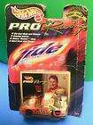 Ricky Rudd #10 Nascar Hot Wheels Pro Racing TIDE Car 1997 ~1:64 Scale