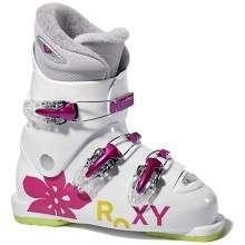 Skiing  Ski Boots  Kids Ski Boots