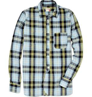 Clothing  Casual shirts  Casual shirts  Cotton Blend