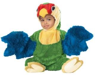 Animal Planet Love Bird Baby Costume   Baby Costumes