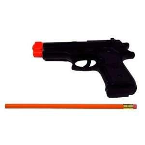 Beretta Mini Pistol FPS 175 Airsoft Gun