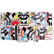 Girls Accessories 7 16 Girls Belts, Girls Stickers, Girls Bags, Girls