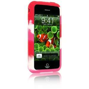 Cover Case Phone Protector for Apple iPhone I Phone Cell Phones