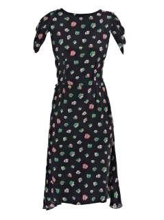Eclipse floral print dress  Nina Ricci