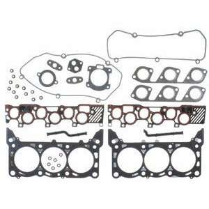 com Victor Reinz Engine Cylinder Head Gasket Set HS54175B Automotive