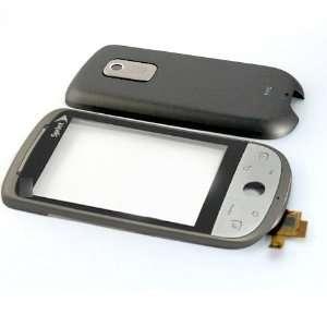 Original OEM Genuine Housing Cover Case Faceplate Panel Fascia Plate