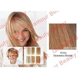 Pop Hairpieces 79