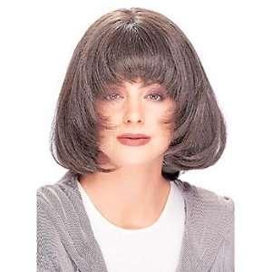TARA 527 SHB Human Hair Wig by  of Love Beauty