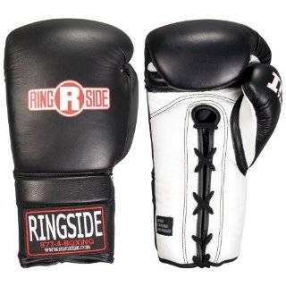Gym Sparring Boxing Gloves Ringside Gym Sparring Boxing Gloves
