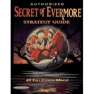 ) Strategy Guide (Brady Games) [Paperback] PETERSEN & GARRETT Books