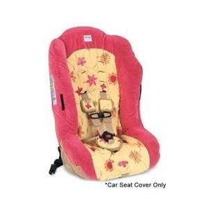 Britax Regent Youth Car Seat Cover Set Baby