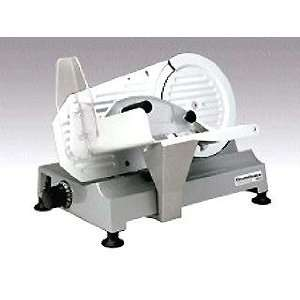 662 Pro Electric Food Slicer Sports & Outdoors