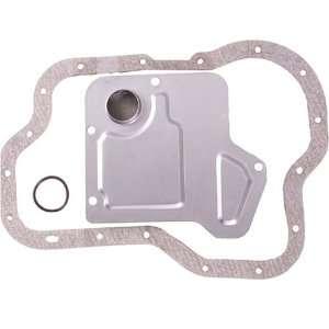 Beck Arnley 044 0204 Automatic Transmission Filter Kit Automotive