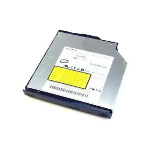 Acer TravelMate 630 CD RW/DVD ROM Combo Drive Electronics