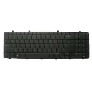 New Black keyboard for Dell Inspiron 1564 XHKKF 0XHKKF Series Laptop