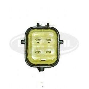 Delphi ES10856 11B1 Oxygen Sensor Automotive