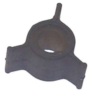 Impeller with 3 Fins for Johnson/Evinrude Outboard Motor Automotive