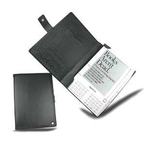 Noreve  Kindle Tradition leather case Electronics