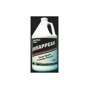 Gallon Disappear Liquid Floor Carpet Cleaner (053THEO)