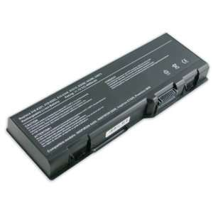 ion Battery for Dell Inspiron 6000 Series