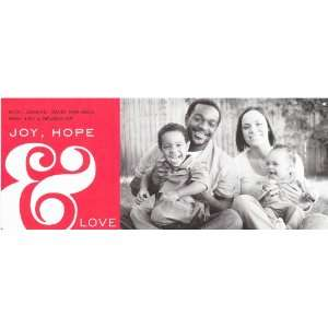 Joy, Hope &  Home & Kitchen