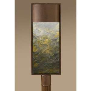 Cody Collection ENERGY STAR 26 1/4 High Outdoor Post Light