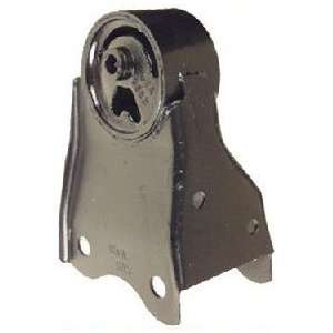 2855 93 99 NISSAN Front Engine Motor Mount 112700B000 QUEST GXE XE