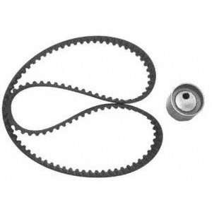 Crp/Contitech TB194K2 Engine Timing Belt Component Kit Automotive