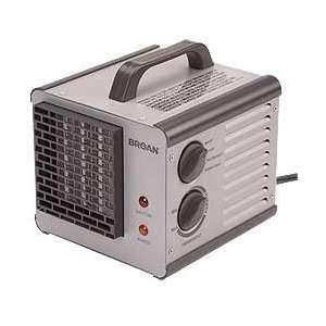 Big Heat® 6201 personal portable heater