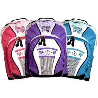 Multipurpose Sporting Backpack/ School Backpack/ Outdoor Backpack