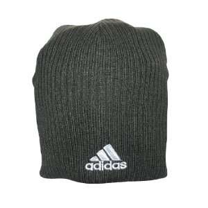 Adidas Mens Balance V Ski & Skate Beanie / Winter Hat   One Size Fits