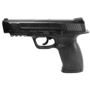 Smith & Wesson M&P 45 CO2 Pistol air pistol