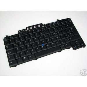 D620/D820, PRECISION M65, SPANISH LAPTOP KEYBOARD   UC168 Electronics