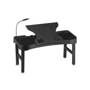 My Ultimate Pro Laptop Table   As Seen on TV (Pack of 2
