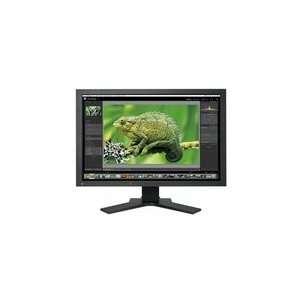 Eizo Wall Mount Bracket for LCD Monitor Electronics