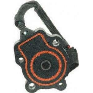 Cardone 48 102 Remanufactured Transfer Case Motor Automotive