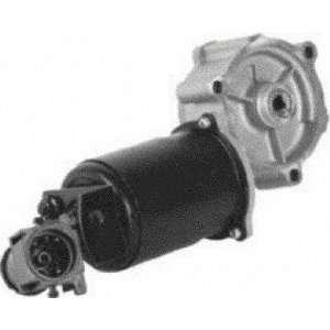 Cardone 48 206 Remanufactured Transfer Case Motor Automotive